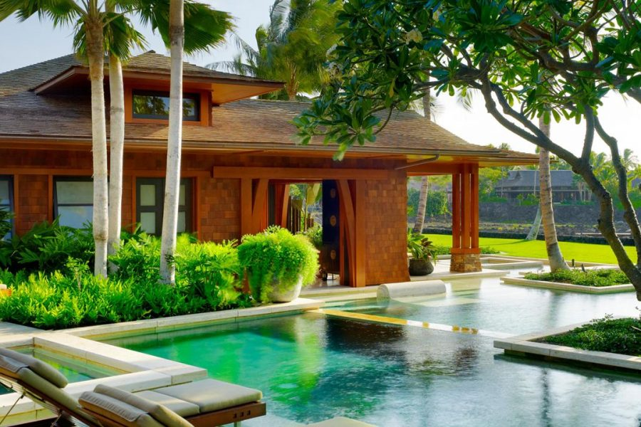 Select Luxurious Lease a Costa Rican Villa For Your Subsequent Trip